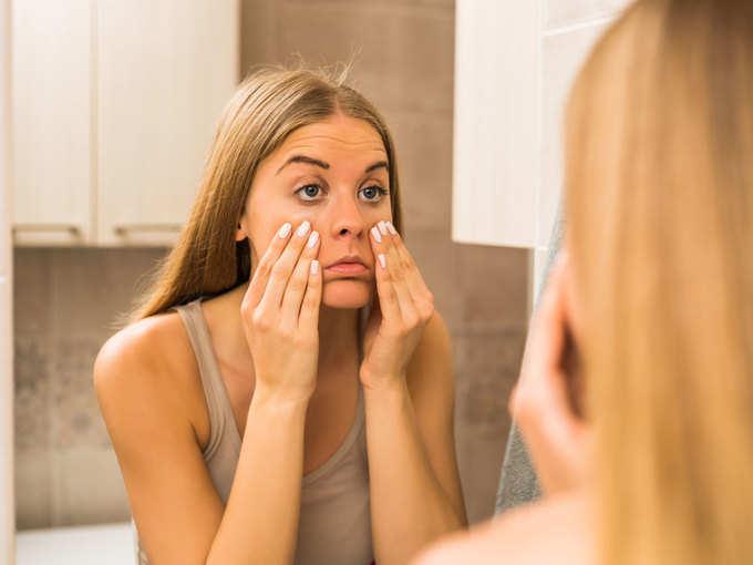 Photo of उम्र बढ़ने के साथ त्वचा पड़ रही है ढीली तो अपनाएं ये 7 प्राकृतिक उपचार