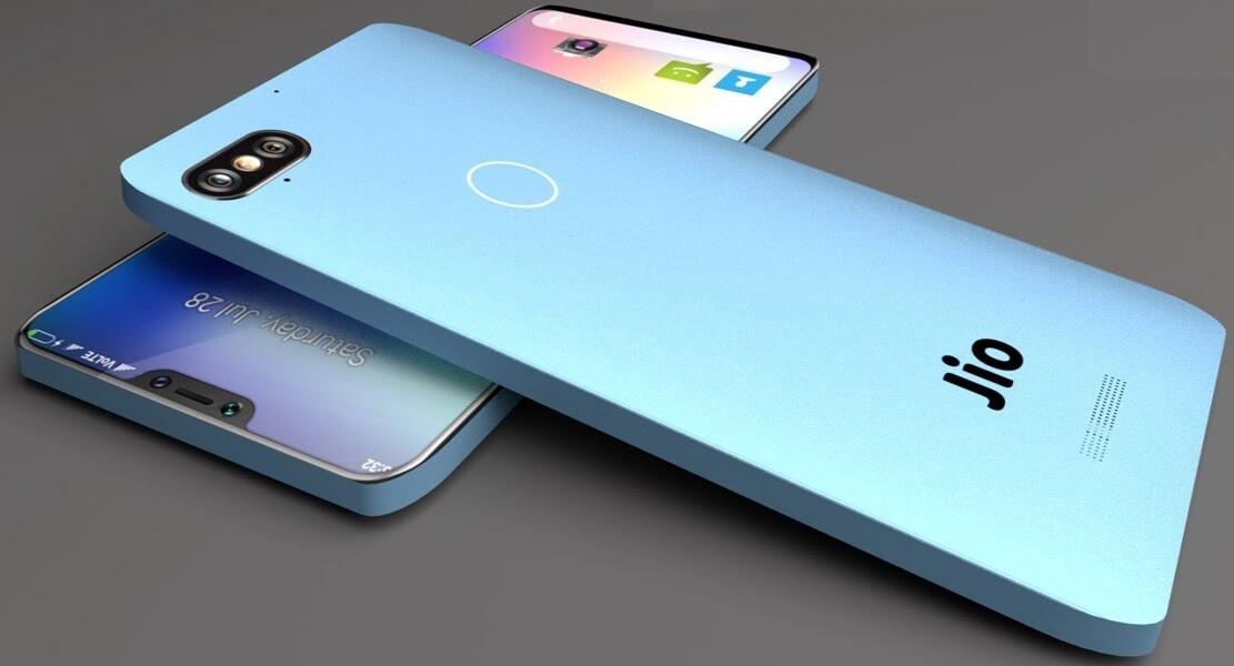 Photo of Jio के सुपर वैल्यू प्लान,उठाऐ लाभ रोज मिलेगा 2GB डेटा, जानिऐ कीमत