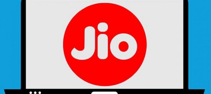 Photo of Reliance Jio के इन सस्ते प्लान में मिलेगा 90GB तक डेटा, उठाये ऑफर का लाभ