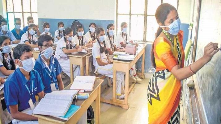 Photo of सरकारी स्कूलों में हिन्दी, संस्कृत के जानिये कितने पदो पर नकली शिक्षकों की भर्ती, देखिए डिटेल्स
