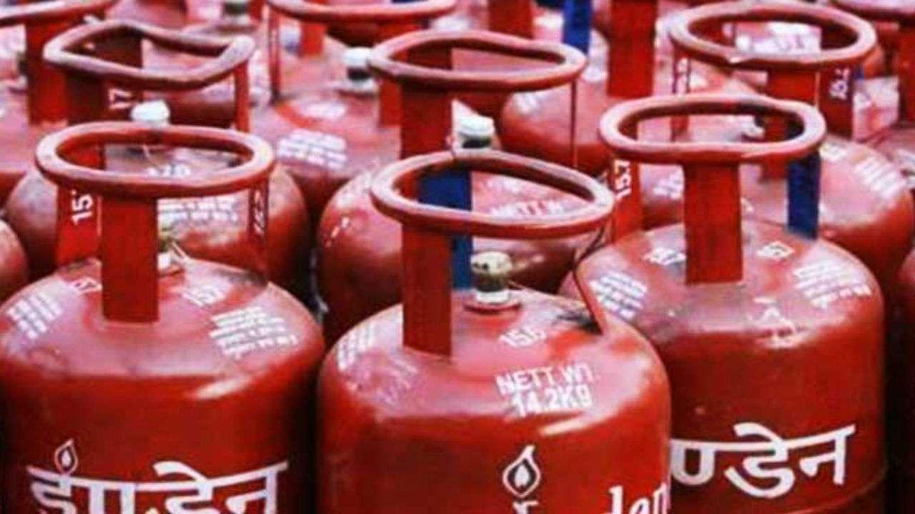 Photo of क्या मोदी सरकार ने LPG पर खत्म कर दी सब्सिडी? जानिए कैसे करें चेक