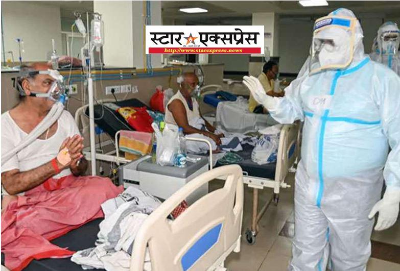 Photo of कोरोना मरीज के मामले महाराष्ट्र की राह पर चल पड़ा बंगाल