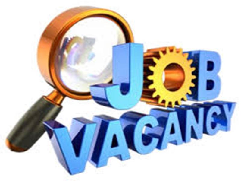 Photo of BECIL Recruitment 2021: बीईसीआईएल में डाटा एंट्री ऑपरेटर समेत कई पदों पर निकली वैकेंसी, जल्द करें आवेदन