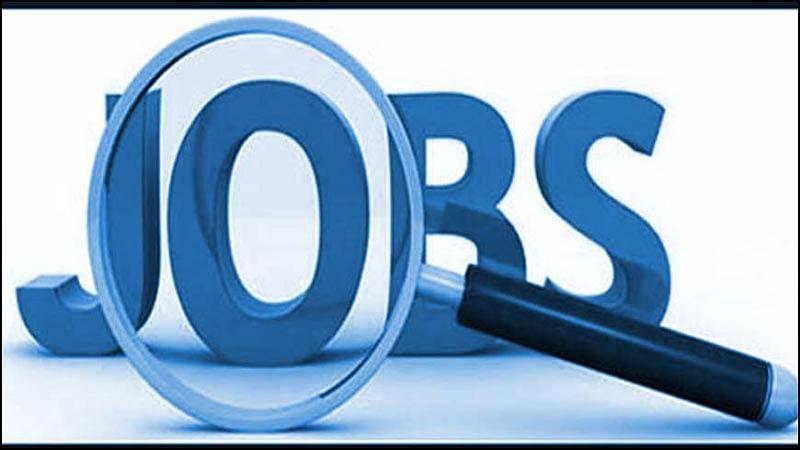 Photo of NFL Recruitment 2021: नेशनल फर्टलाइजर्स में नॉन एग्जीक्यूटिव पदों पर भर्तियां, जल्द करें आवेदन