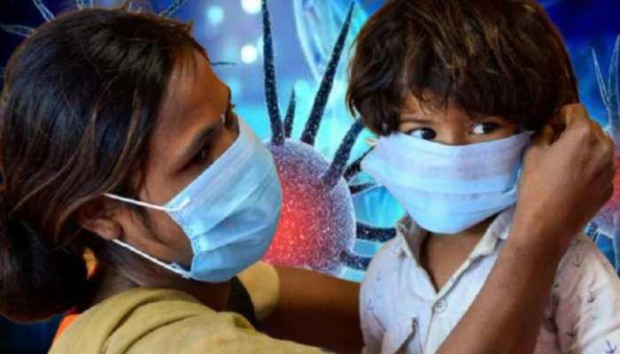 Photo of कोरोना महामारी सर्दियों में बन सकती है बड़ा खतरा, जानिये कोविड और फ्लू के बारे