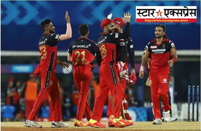 Photo of IPL 2021 : सुनील गावस्कर ने किस खिलाड़ी को बताया सरप्राइज पैकेज