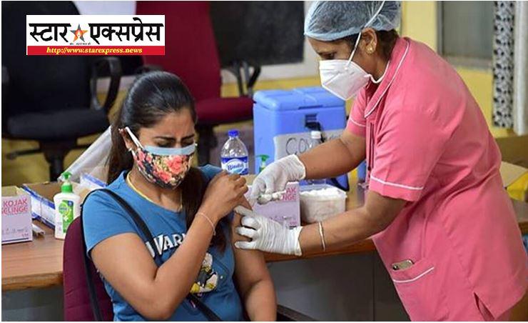 Photo of ब्लैक फंगस के इलाज के लिए सरकार ने विदेश से मंगवाए 3 लाख इंजेक्शन, जानिए किन दवाइयों का उत्पादन बढ़ा