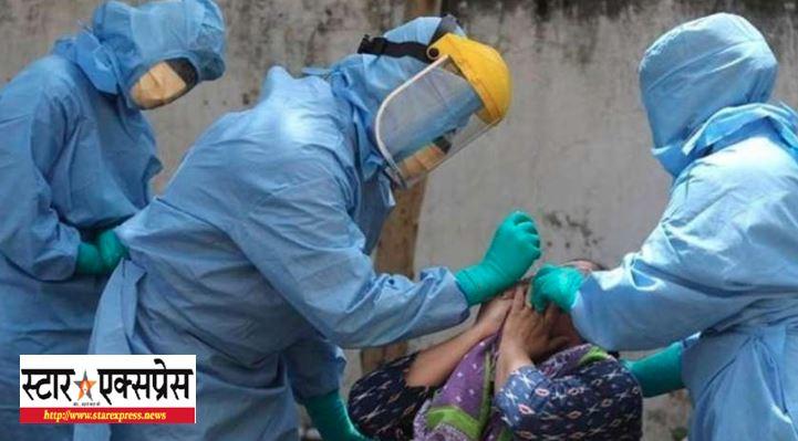 Photo of युवाओं पर कोरोना वायरस की मार, सरकार ने दिये आंकड़े