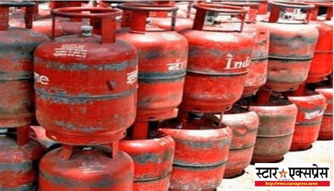 Photo of LPG Gas Price: अगले महीने गैस सिलेंडर के दामों में आएगा उछाल, 150 रुपये तक बढ़कर 1000 के पार होगी कीमत