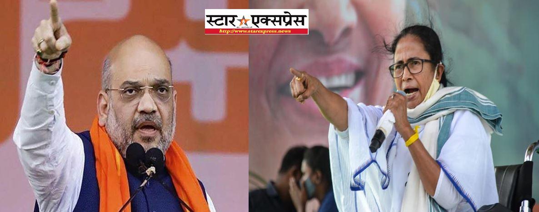 Photo of भाजपा का उल्टा पड़ा ध्रुवीकरण का दांव, मुस्लिमों को साथ लेकर कुछ इस ममता ने दी पठकनी