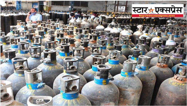Photo of अब गन्ना व आबकारी विभाग करेगा ऑक्सीजन का उत्पादन, सरकार ने दिया आदेश