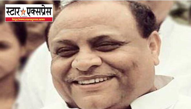 Photo of सपा के जमीनी नेता पूर्व मंत्री पंडित सिंह का निधन, कोरोना से थे संक्रमित