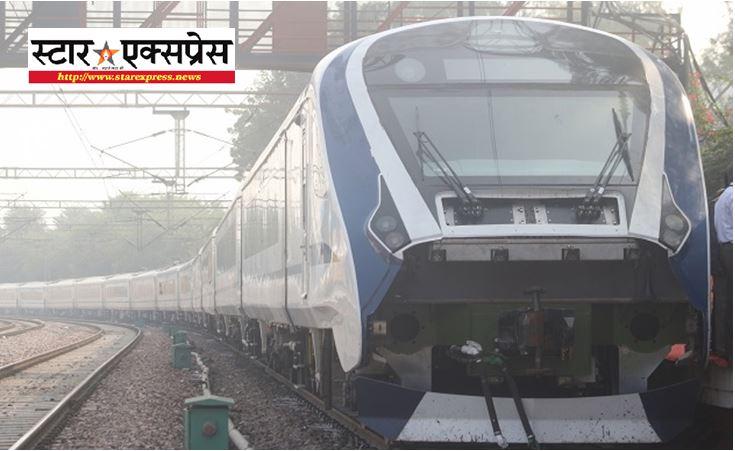 Photo of सीएम योगी का तोहफा : वाराणसी और प्रयागराज मे चलेगी रैपिड रेल