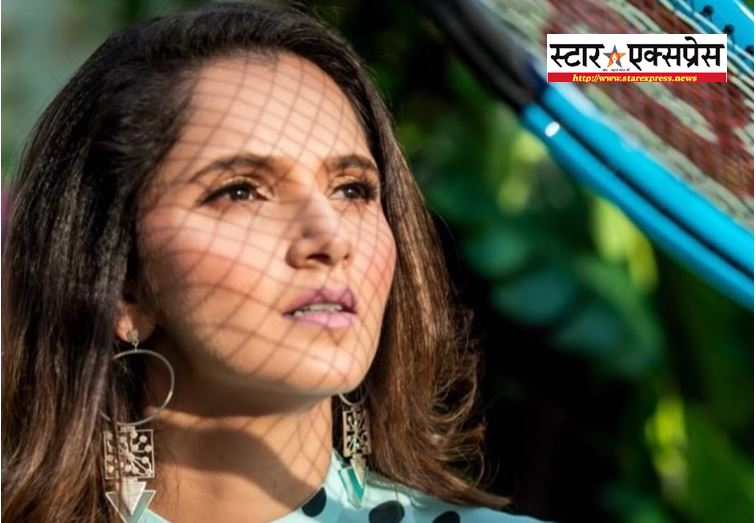 Photo of सानिया मिर्जा ने क्यों छोड़ा टेनिस, जानिए क्या थी वजह