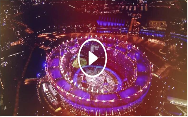 Photo of केंद्रीय युवा मामले और खेल मंत्री किरेन रिजिजू ने टोक्यो 2020 के लिए भारतीय ओलंपिक टीम के आधिकारिक थीम सॉन्ग का किया शुभारंभ, देखें वीडियो