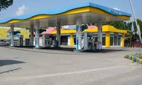 Photo of पेट्रोल-डीजल की कीमतें जारी, जानें अपने शहर में आज का भाव