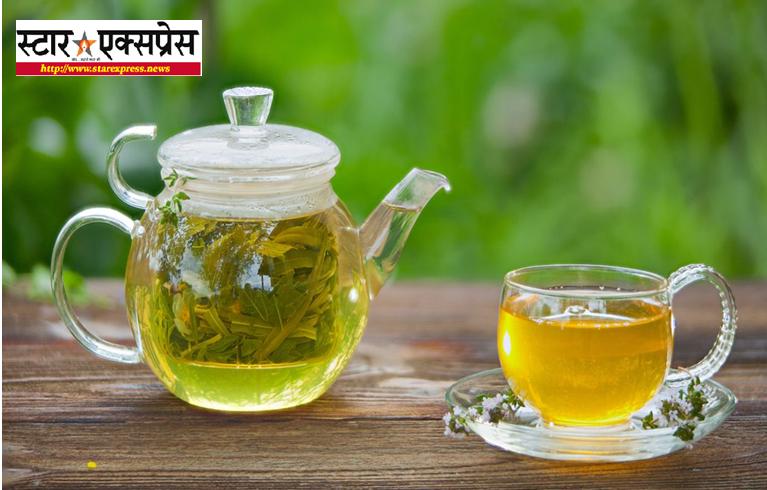 Photo of 5 हर्बल चाय के फायदे बीमारियों से रहेंगे मुक्त, रहेंगे हेल्दी और फिट