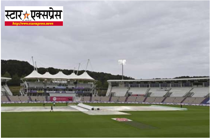 Photo of भारत और न्यूजीलैंड के बीच खेले जाने वाला मैच क्या बारिश के वजह से फिर रोका जाएगा, जानने के लिए पढ़िए पूरी खबर