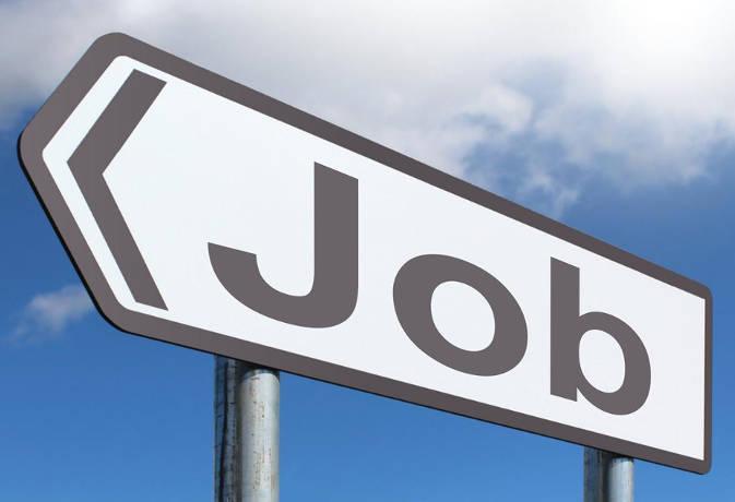 Photo of FCI Recruitment 2021: वॉचमैन के पदों पर निकली भर्ती, जल्द करें आवेदन, जानिये क्या होगी सैलरी