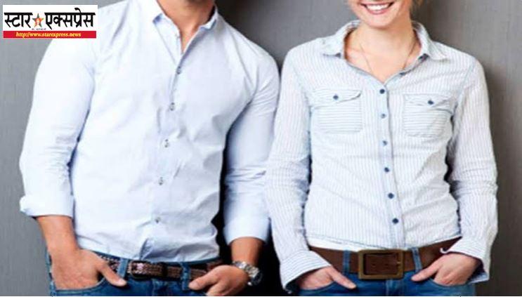 Photo of रिसर्च ने खोले राज, क्यों बॉयफ्रेंड की टी-शर्ट पहनकर अच्छा फील करती है लड़कियां?