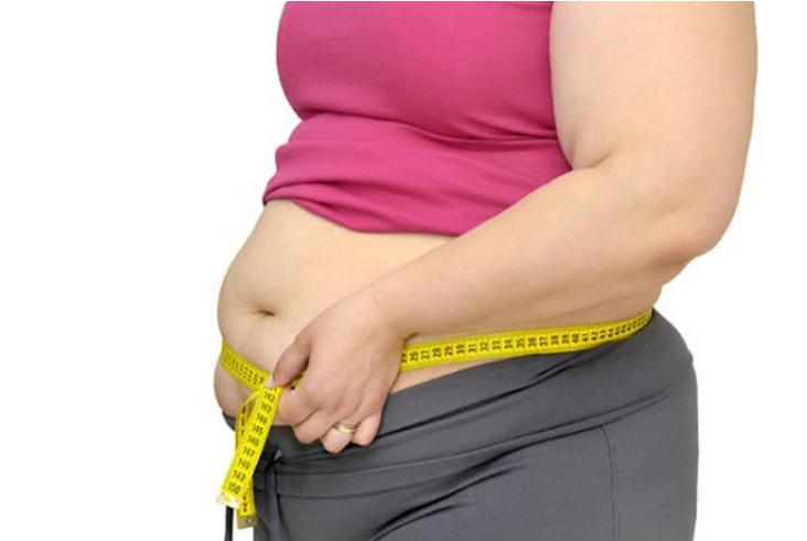 Photo of जानें तेजी से वजन घटाने के 5 योगासन, स्लिम फिट रहने का बेस्ट फॉर्मूला