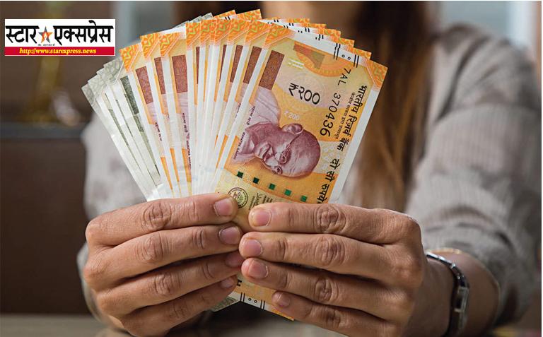 Photo of जानें राशिनुसार घर के किस कोने मे पैसे रखने से धन की कभी नही होगी कमी