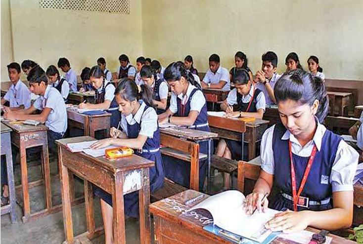 Photo of यूपी में कब और कैसे खोले जाएंगे स्कूल, प्रधानाचार्य परिषद ने दिया सुझाव