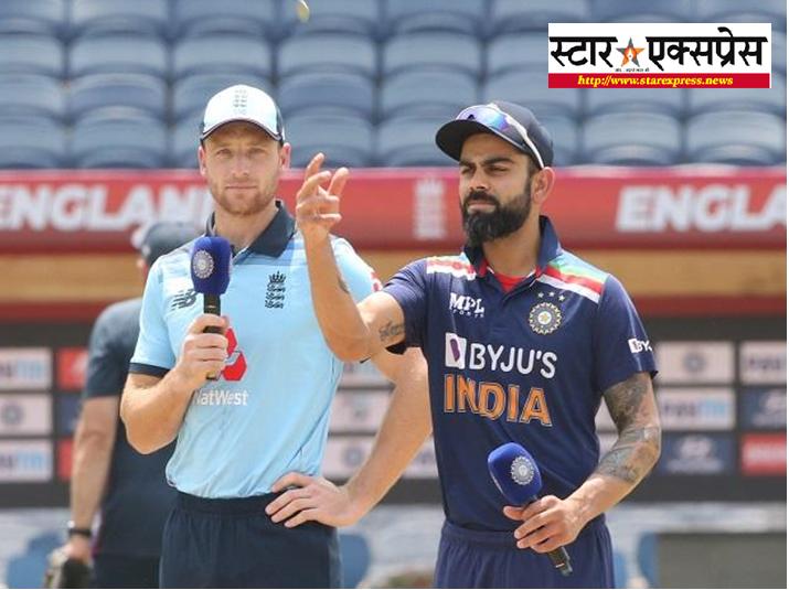 Photo of कोहली का बेस्ट ऑफ थ्री का विचार किस खिलाड़ियो को नही आया राज