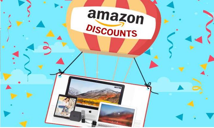 Photo of Amazon Sale : OnePlus और Noise के ईयरबड्स पर चल रहा धमाकेदार डिस्कांउट, ऑफर का उठाएं लाभ