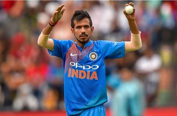 Photo of युजवेंद्र चहल श्रीलंका के खिलाफ करेंगे दमदार प्रदर्शन, जानने के लिए पढ़िए पूरी खबर