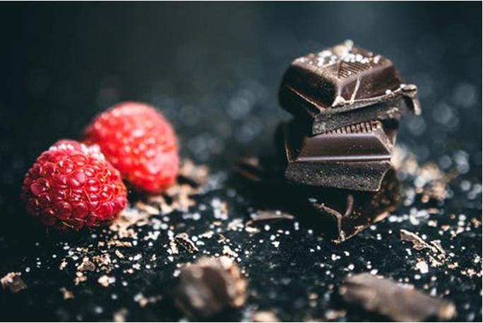 Photo of जानें डार्क चॉकलेट खाने के फायदे