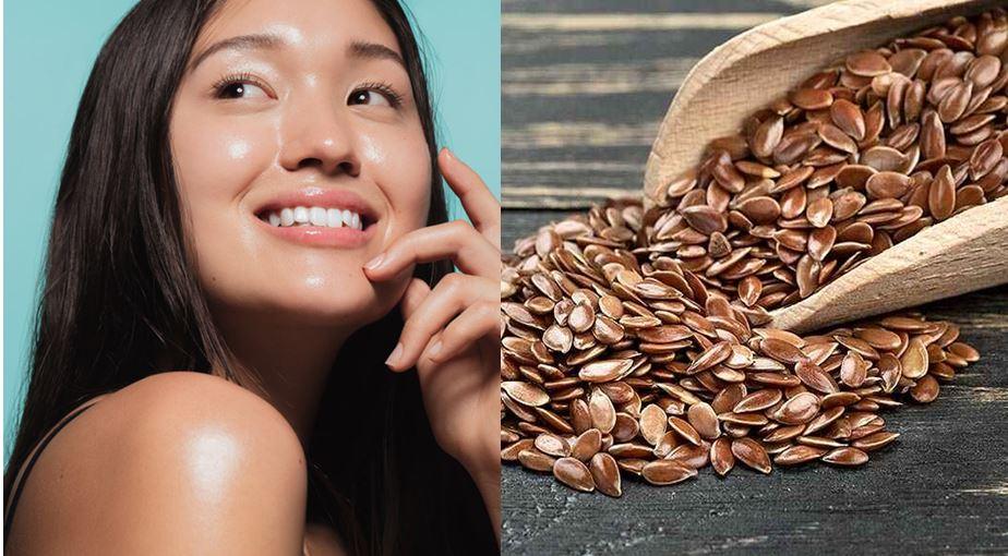 Photo of त्वचा और बालों के लिए अलसी के बीजों का करें इस्तेमाल, जानें इसके फायदे