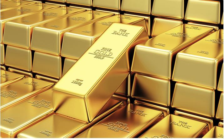 Photo of सस्ता सोना खरीदने का मौका, ऑनलाइन खरीदेंगे तो मिलेगा 500 रुपए का एडिशनल डिस्काउंट