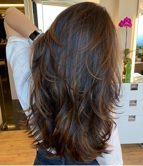 Photo of बालों के झड़ने से पाइए मुक्ति अब अपनाएं ये आसान सा तरीका
