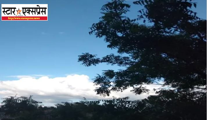 Photo of अलर्ट जारी: यूपी में बदलेगा मौसम मिलेगी राहत, मौसम विभाग ने की ये भविष्यवाणी