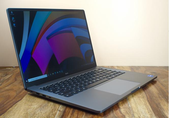 Photo of Redmibook 15 लैपटॉप जल्द हो रहा है लॅान्च, जानिये क्या है इसकी कीमत और फीचर्स