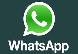 Photo of WhatsApp ऐप में ही मौजूद है धांसू सेटिंग, सीक्रेट चैट को छुपाने के लिए करें ये आसान सा काम