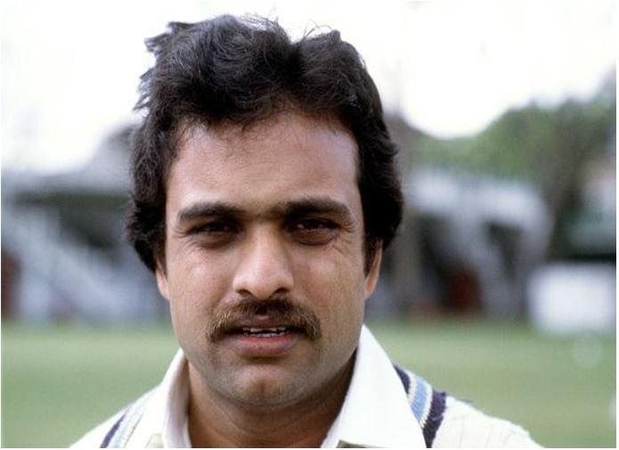 Photo of दिल का दौरा पड़ने से टीम इंडिया का हिस्सा रहे यशपाल शर्मा का निधन