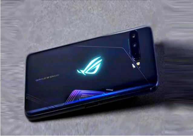 Photo of Asus ROG Phone 5s सीरीज लॉन्च, जाने कई जबर्दस्त फीचर से लैस हैं नए गेमिंग स्मार्टफोन