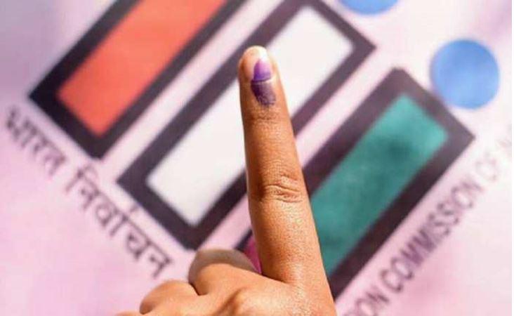 Photo of UP विधानसभा चुनाव 2022 से पहले चुनाव आयोग ने बनाया यह बड़ा प्लान, जानिए कितना प्रतिशत रहेगा इस बार का मतदान