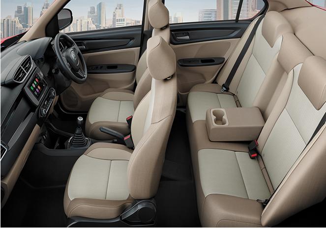 Photo of इंतजार खत्म कल टक्कर देने आ रही है Honda Amaze कार , जानिये क्या है फीचर्स और कीमत