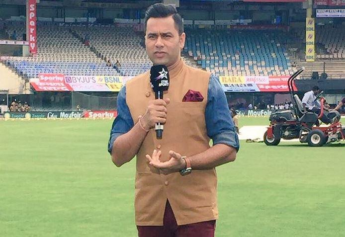 Photo of जानें दूसरे टेस्ट मैच में किस भारतीय टीम की जोड़ी को देखना चाहते हैं : आकाश चोपड़ा