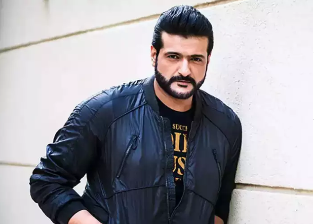 Photo of ड्रग्स मामले में अभिनेता अरमान कोहली को एनसीबी ने किया गिरफ्तार