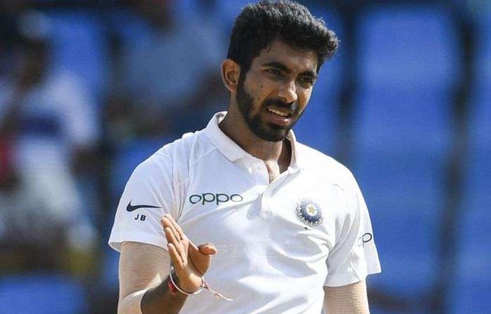 Photo of टीम इंडिया की हार के बाद बुमराह की वापसी, जानिए केएल राहुल ने क्या कहा