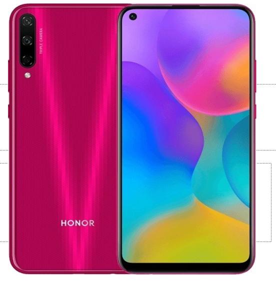 Photo of Honor Play 5T Pro हुआ लॉन्च, जानिये क्या है कीमत और फीचर्स