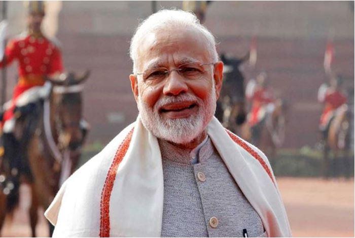 Photo of   पीएम मोदी ने लॉन्च कीं ये 5 योजनाएं, लाभ उठाने के लिये पढ़े पूरी खबर