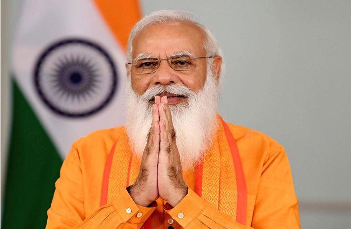 Photo of PM मोदी ने दी सौगात, 35 नई फसलों की शुरूआत