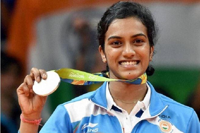 Photo of सायना नेहवाल ने पीवी सिंधु को ओलिंपिक मेडल जीतने पर नहीं दी बधाई, कहा-हम ज्यादा बात नही करते