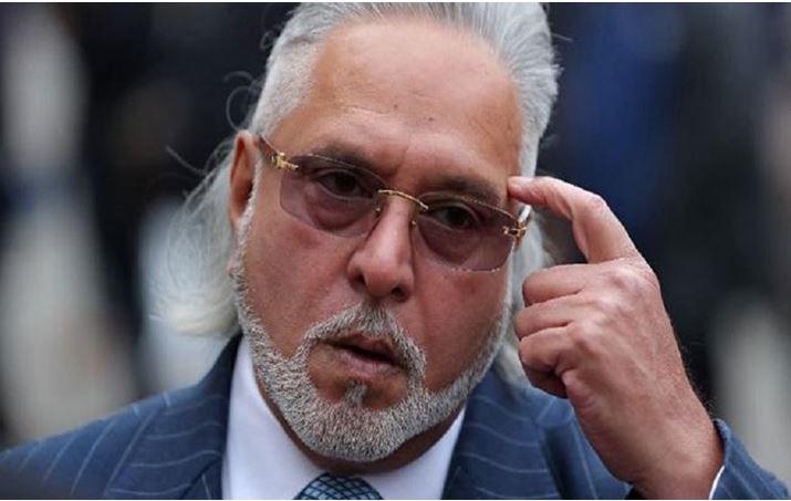 Photo of आखिरकार विजय माल्या का बिक गया किंगफिशर हाउस, कितने करोड़ में हुआ सौदा