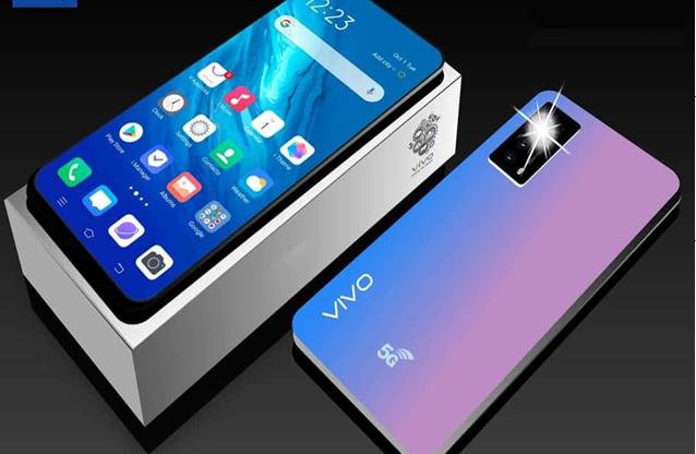 Photo of भारत में जल्द लॉन्च होने वाला है Vivo Y53s, जाने क्या होगी कीमत